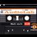 AudioLab 0001 Batz image