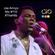 Joe Arroyo Mix #110 (The Hits) #Colombia image