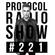 Nicky Romero - Protocol Radio #221 image