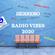 Radio Vibes 2020 mixed by Herrero image