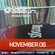 Dash Berlin - #DailyDash [Vinyl Session House] - November 6 (2020) image