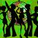 Saturday Disco House Tunes #4 image