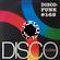 Disco-Funk Vol. 165 image