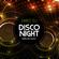 Disco 60´s y 70´s -mix(Dariomixdj - artistas varios) image
