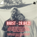 Barst DIY radio show - 28.04.21 image