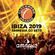 Clockwork Orange Ibiza Amnesia 2019 - Alex P & Brandon Block (Main Room) image