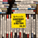 Fatboy Slim - Everybody Loves A Mixtape - Volume 10 (Latin) image