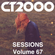 Sessions Volume 67 image
