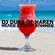 DJ Duke Of Haren - Never Ending Summer (Funky / Deep House Mix) image
