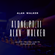 #Alone,Pt.II / Alan Walker BEST / Playlist  Jan.2020 image
