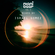 Israel Gomez - Miami Deep. Vol 2 (mixed) image