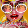 Groovejet {Groove Funky Disco House} [VioMB #100 Special] image