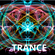 DJ DARKNESS - TRANCE MIX (EXTREME 05) image