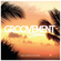 Agent J: Look Up (Groovement: Reform Radio #15) image