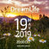 DreamLife - The Beauty Of Trance Music in Radio Relax image