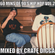 60 mins of 90's hip hop vol. 2 image