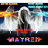 """""""Keep Me Believing"""" Recent Release Trance August 2021 - Vocal & Uplifting Special - Mixed By MAYREN image"""