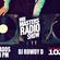 MIX MASTERS RADIO SHOW  DJ ROWDY D  102.3 FM SABADO 11 FEBRERO 2017 PARTE UNO image