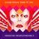 David Bowie Tribute Mix image