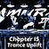 Samurai Dj. Chapter 15. Trance Uplift image