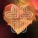 Sam Feldt - Heartfeldt Radio #4 image