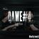 #DAWE4 Mixed by team DAWE (unlimited&SOUL BLAZE) image