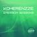 Emersion Sessions 007 (Progressive Trance: September 2021) image