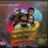 DJ GlibStylez - Boom Bap Soul Mix Vol.118 (Chill hip Hop Soul & Lo-Fi beats) image