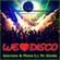 We Love Disco Music image
