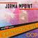 GoingFurther | gänsehautcast 009 | with Jorma MPoint image