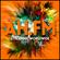 CLUB-STYLES MIX-SHOW #132 (AFTERHOURS FM) image