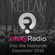 KELLAM - Deep Winter - Live on Frisky Radio, Into the Madlands Dec 2016 image