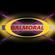 Balmoral 00-00-1994 DJ Marco Bailey image