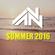 #Summer2016_By_Ivan_Vazquez image