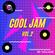 cool jam vol.2 image