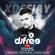 Dj Free - Live Mix @ RADIOX (2021.04.17.) image