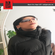 MarcelDune @ Red Light Radio 03-07-2020 image