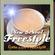 Good Morning Sunshine Enjoy Your Café con Freestyle (May 4, 2021) - DJ Carlos C4 Ramos image