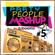 PARTY PEOPLE MASHUP 5 - EDM*POP*HIP HOP*ROCK #trklst - DJDOG956 *FREE DOWNLOAD* image
