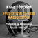 Evolution of Dub Radio Show w/Ambassador Kane 103.7fm 18/01/21 image