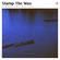 DIM063 - Stamp The Wax image