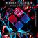 CHOREOMANIA Radio Show #4 • A Groovy One • presented by JAKK [Deep • Tech • House Music Mix] image
