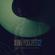 Ian Green - XANH PODCAST 02 image