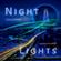 Night lights image