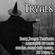 Tryals 06.15.21 image