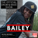 Bailey / Mi-Soul Radio / Wed 11pm - 1am / 24-01-2018 (No adverts) image