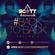 BackToBack Vol 3 | FOLLOW MY TWITTER @MRSCOTTT image