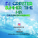 Dj Cripster Summer Time Mix 2017 image