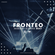 Fronteo Mixed By Alonso Beat LMI image
