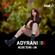Dj ADRYRANI (México) @ Beat21.tv Corona Session, image